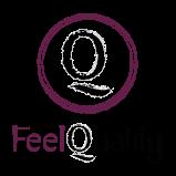 Feel quality